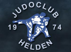 Internationaal Residentie Judotoernooi Den Haag 2016
